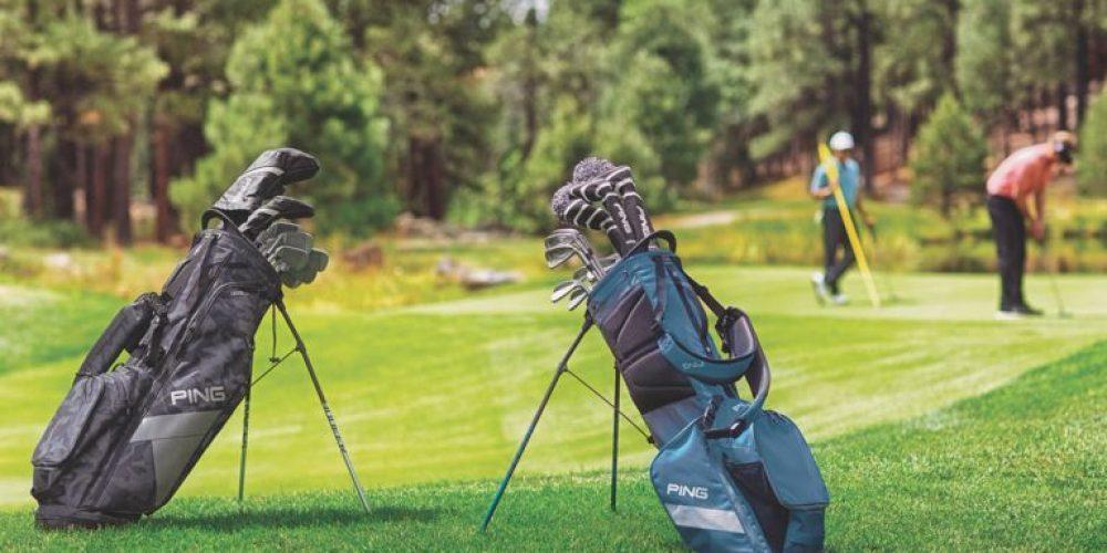 golf-bags-2